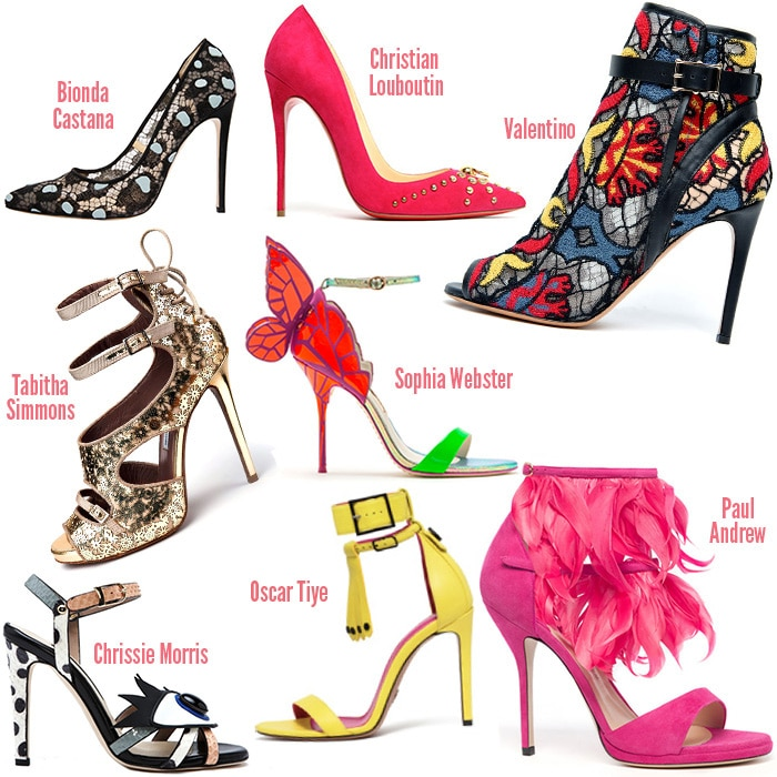 Spring-2014-embellished-shoes-trends