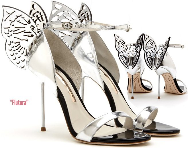 Sophia-Webster-Flutura-butterfly-ankle-strap-sandal-Spring-2014-collection