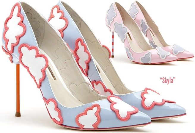 Sophia-Webster-Skyla-cloud-pumps-Spring-2014