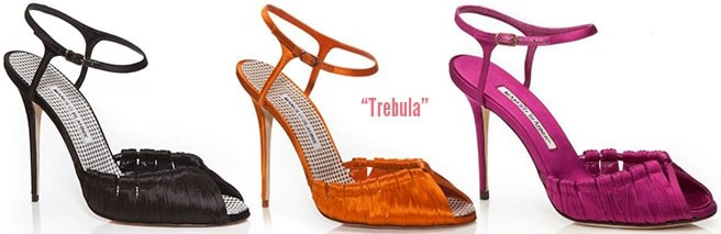 Manolo-Blahnik-Spring-2014-Collection-Trebula-Sandal