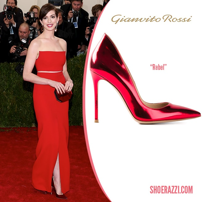 Gianvito-Rossi-red-pump-Rebel-Anne-Hathaway