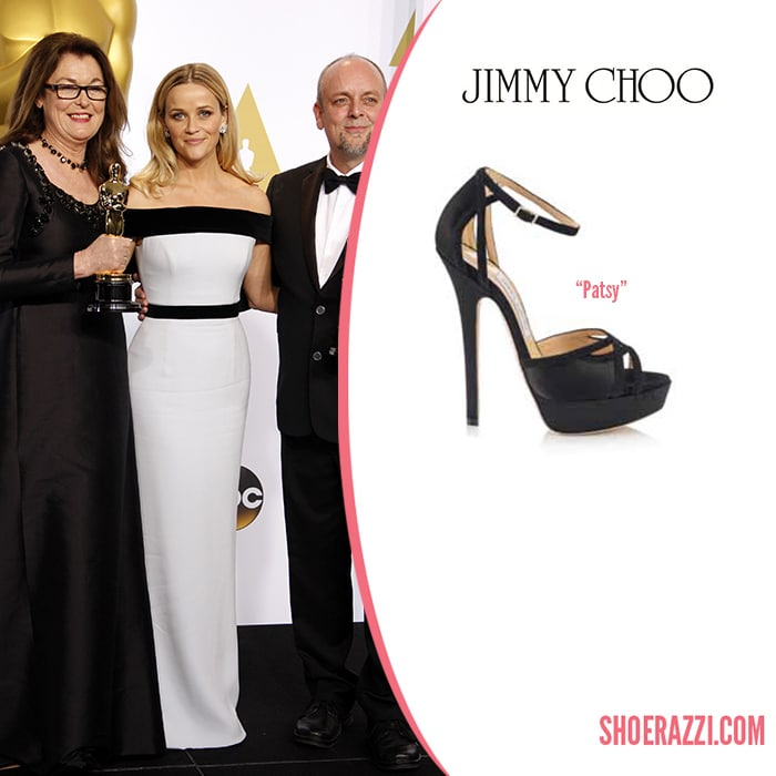 Jimmy-Choo-Patsy-Sandal-Awards-Season-Reese-Witherspoon