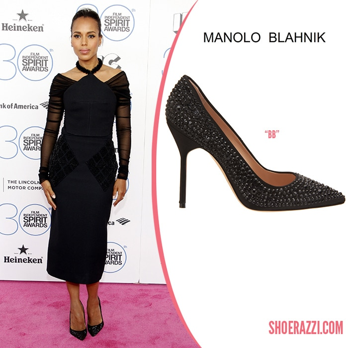 Manolo-Blahnik-BB-Crystal-Pump-Kerry-Washington