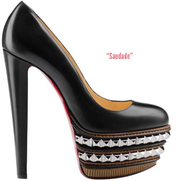Christian-Louboutin-Saudade-pump-Fall-2015