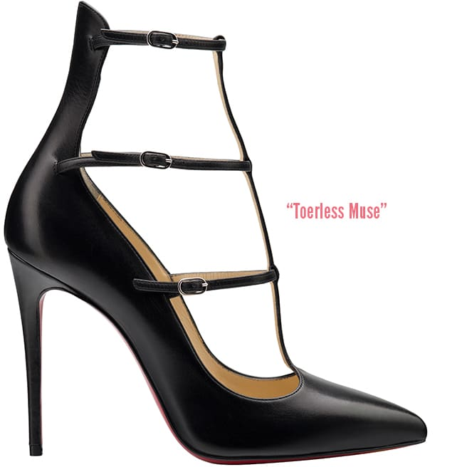 Christian-Louboutin-Toerless-Muse-black-pump-Fall-2015