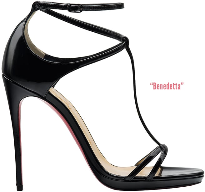 Christian-Louboutin-benedetta-sandal-black-patent-leather