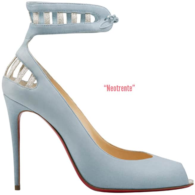 Christian-Louboutin-neotrente-pump-peep-toe-blue-suede-Fall-2015