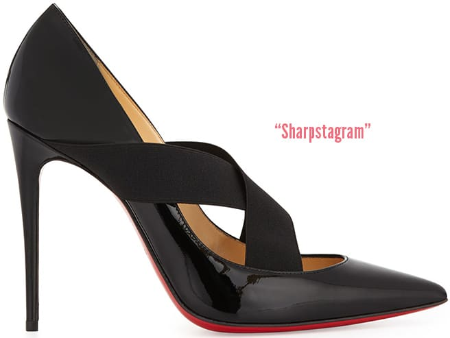 Christian-Louboutin-sharpstagram-pump-Fall-2015-collection