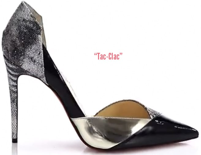 Christian-Louboutin-tac-clac-pump-Fall-2015