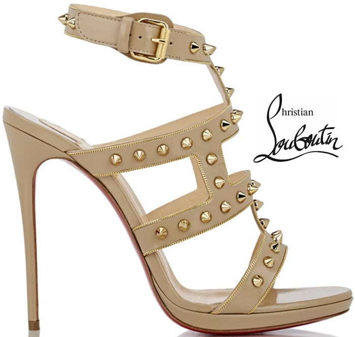 Christian-Louboutin-Sexystrapi-Leather-Sandal-Shop