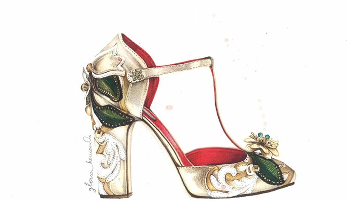 Dolce-Gabbana-Spanish-Affair-Pumps