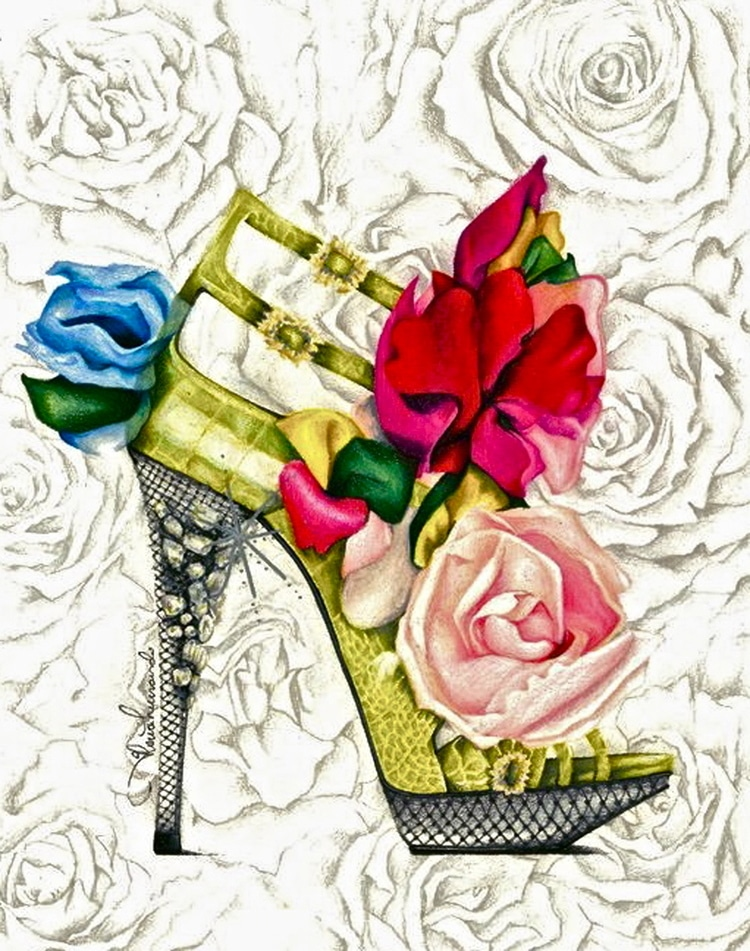 Flower-bomb-shoes-latin-for-glory