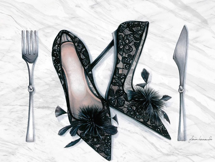 No-Carbs-Sexy-Embellished-Pumps