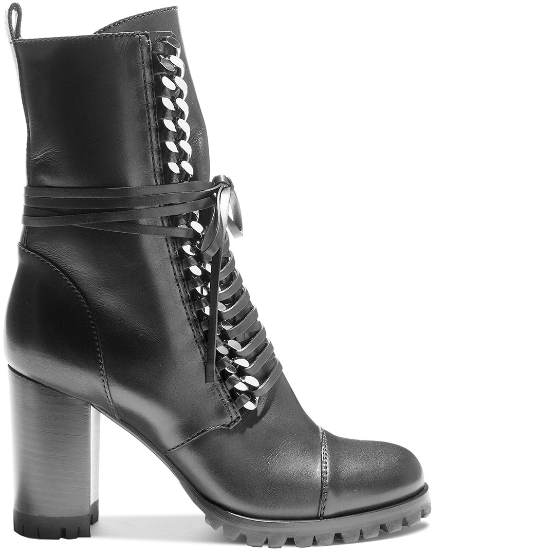 casadei-city-rock-biker-boot-black-leather