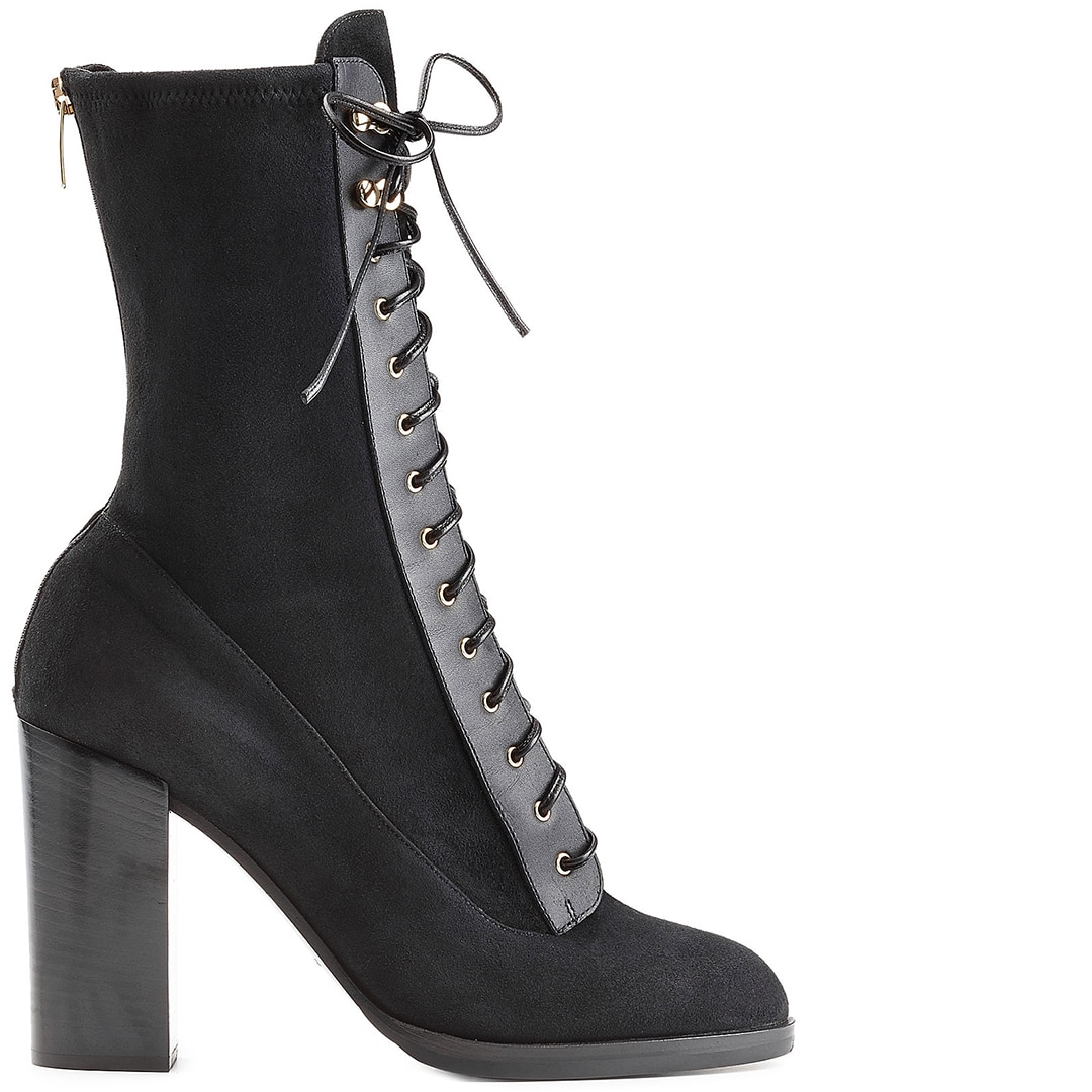 sergio-rossi-changeling-lace-up-boot