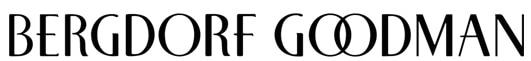 Bergdorf-Goodman-logo