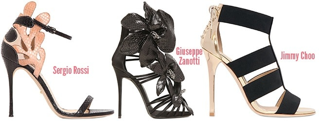 Where-To-Buy-Designer-Heels-Luisa-Via-Roma