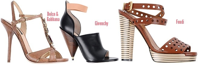 Where-To-Buy-Designer-Heels-Yoox