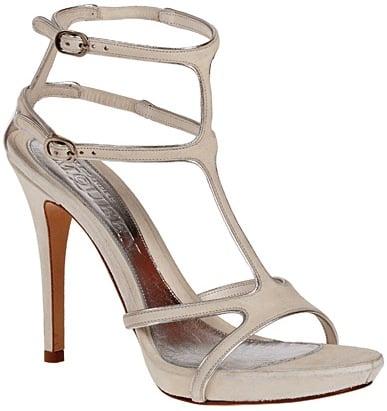 Alexander-McQueen-Fall-2011-platform-sandal