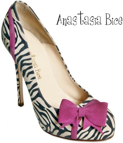 Anastasia-Bice-Zebra-Print-Pump