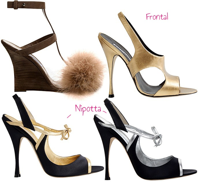 Manolo-Fall-2011-Collection