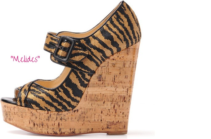 Christian-Louboutin-Melides-cork-wedge