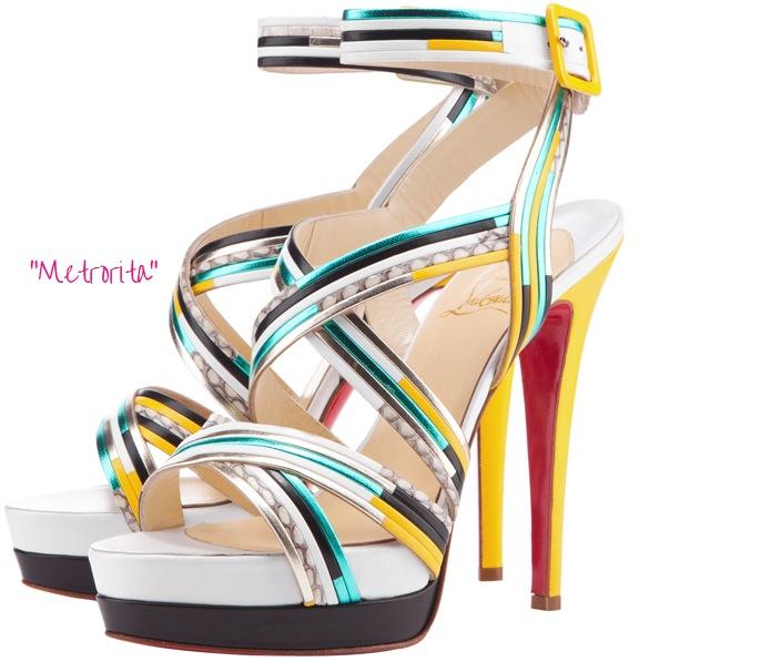 Christian-Louboutin-Metrorita-platform-sandal