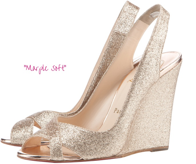 Christian-Louboutin-Spring-2012-Marple-Soft-Wedge