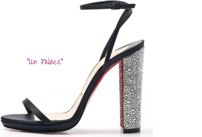 Louboutin-Un-Palace-sandal