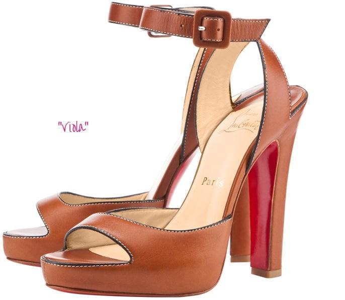 Viola-Christian-Louboutin-platform-sandal