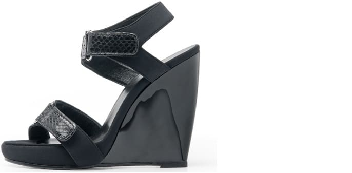 Pierre-Hardy-Spring-2012-Wedge