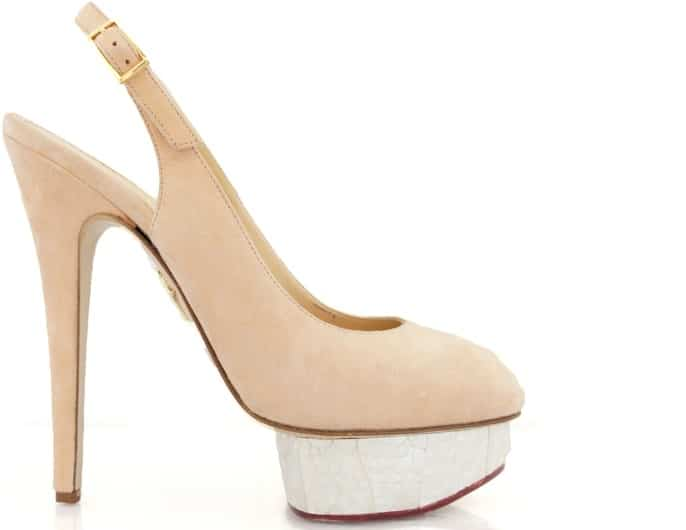 Charlotte-Olympia-Dolly-Sling-Spring-2012
