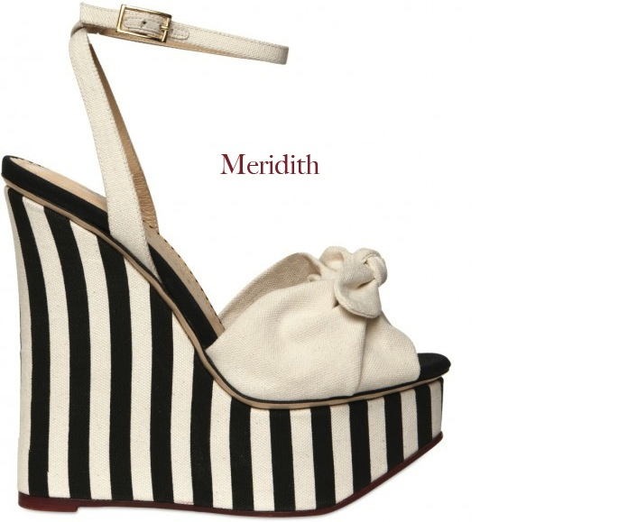 Charlotte-Olympia-Meridith-wedge-Spring-2012