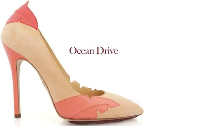 Charlotte-Olympia-Ocean-Drive-Spring-2012-pump