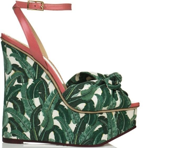 Charlotte-Olympia-Spring-2012-Meridith