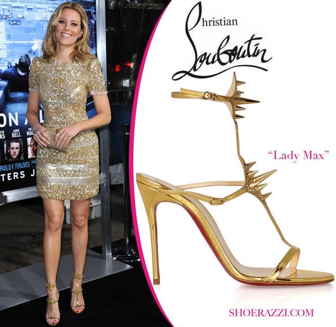 Elizabeth-Banks-Christian-Louboutin-heels