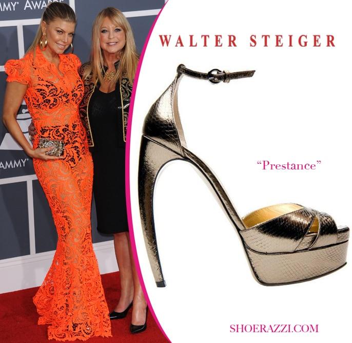 Fergie-Walter-Steiger-heels