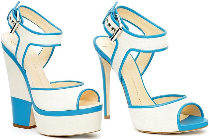 Giuseppe-Zanotti-Spring-2012-shoes
