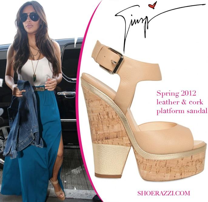 Kim-Kardashian-Giuseppe-Zanotti-heels