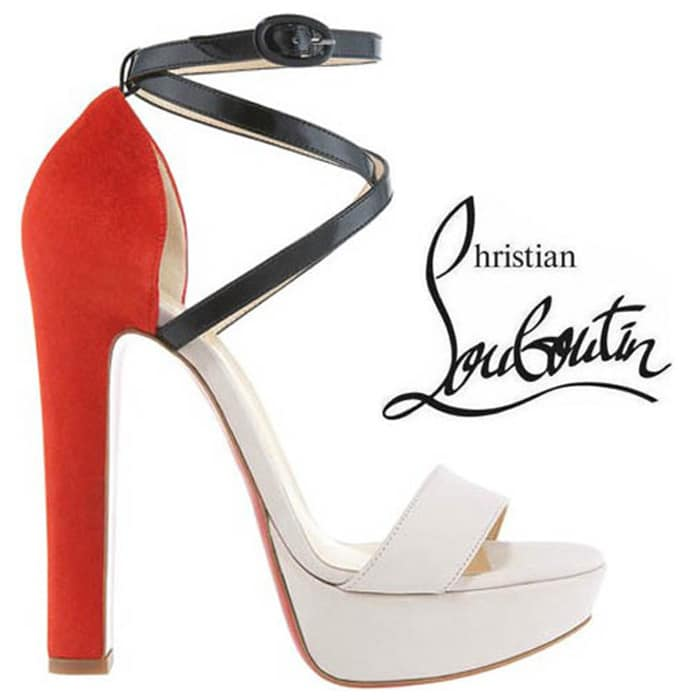 Christian-Louboutin-Summerissima-platform-sandal