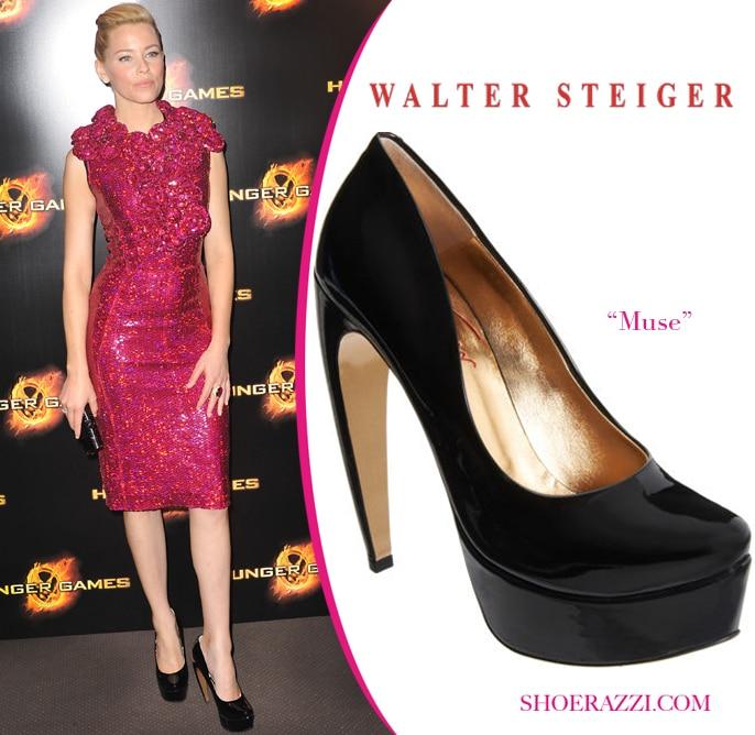Elizabeth-Banks-Walter-Steiger-Muse-heels