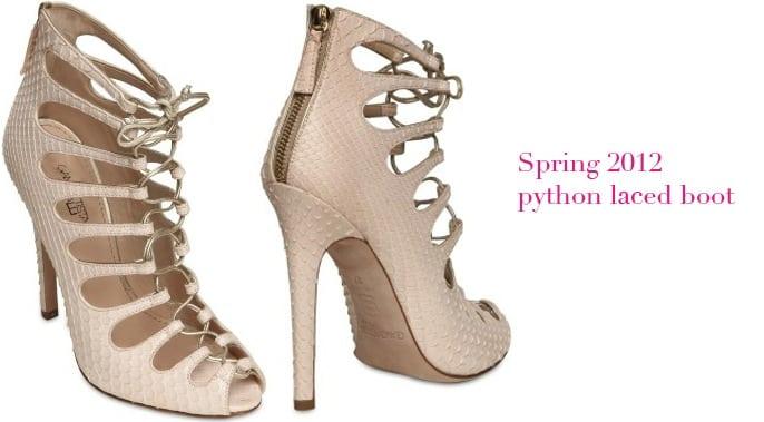 Giambattista-Valli-python-laced-boot