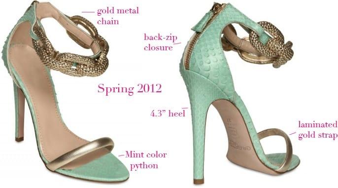 Giambattista-Valli-sandal-Spring-2012