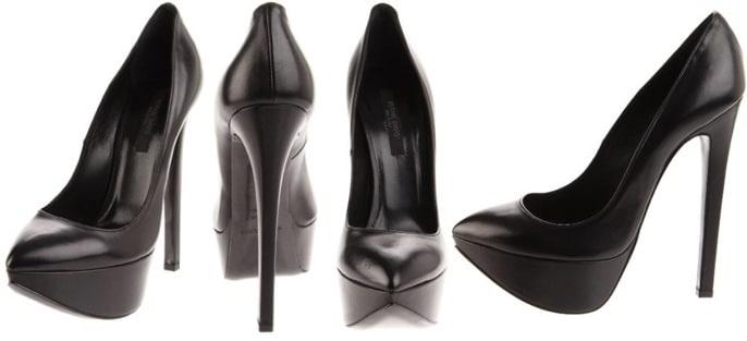 Ruthie-Davis-Avatar-heels