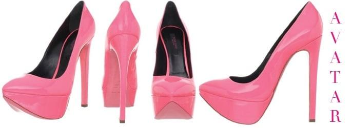 Ruthie-Davis-Avatar-pink