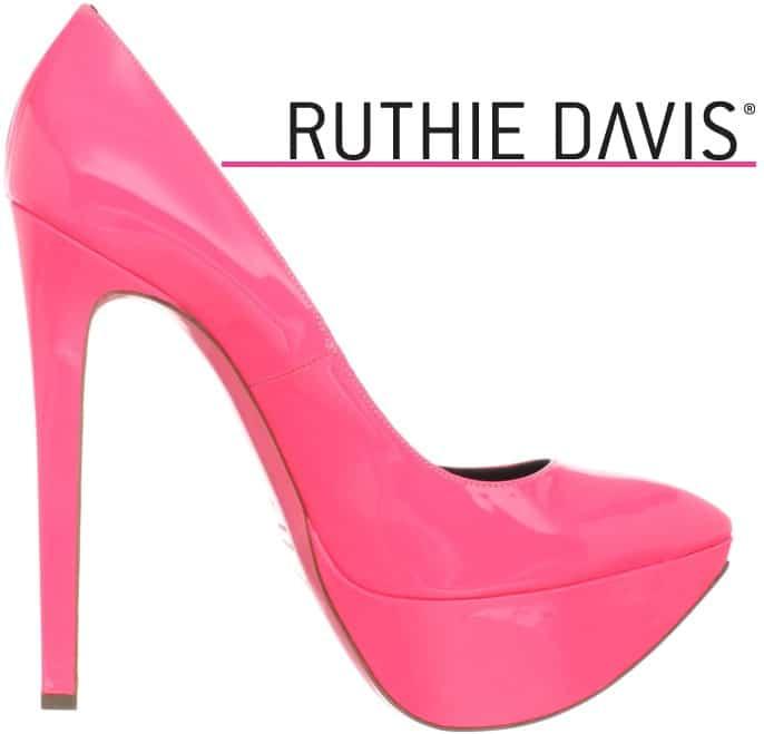Ruthie-Davis-platform-pump-Avatar