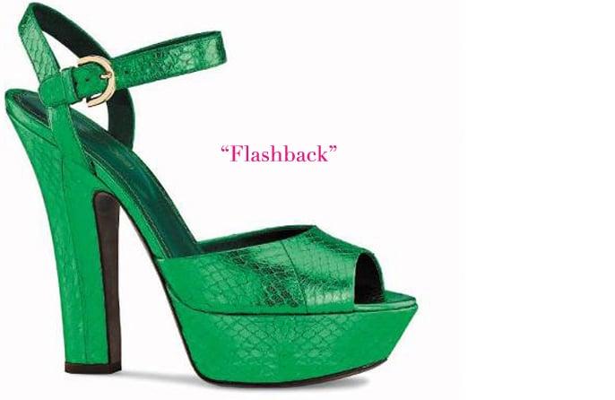 Sergio-Rossi-Spring-2012-Flashback