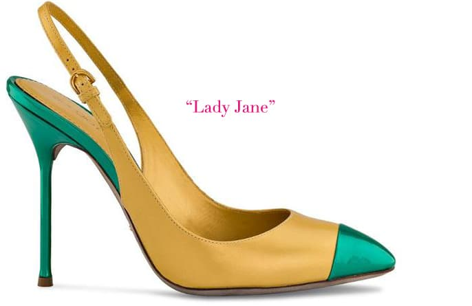 Sergio-Rossi-Spring-2012-LadyJane