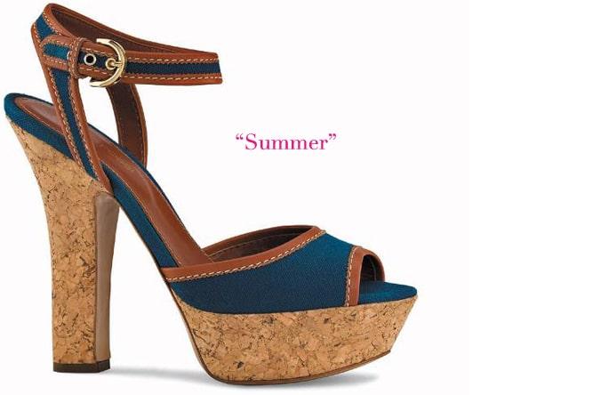Sergio-Rossi-Spring-2012-Summer