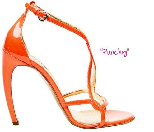 Walter-Steiger-Spring-2012-Punchy